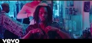 Video: Jazz Cartier Ft KTOE – Right Now